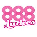 888 Ladies