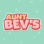 Aunt Bev's