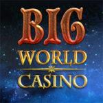 Big World Casino