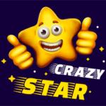 Crazy Star Casino