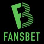 FansBet Sports
