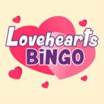 Love Hearts Bingo